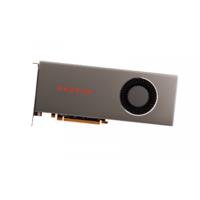 Видеокарта Sapphire Radeon RX 5700 (8 ГБ/GDDR6/256 бит)
