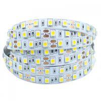 LED лента - 1м класса A+ 14,4W/м NW 6124