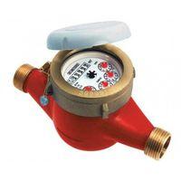 Contor de apa calda MADDALENA DS(TRP, SD, TBR) 15
