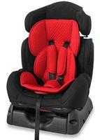 Bertoni Safeguard Black&Red