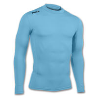 T-SHIRT (SEAMLESS UNDERWEAR) L/S