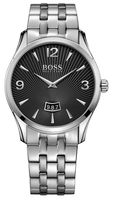 Hugo Boss Commander Black (1513429)