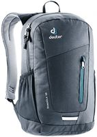 Рюкзак Deuter StepOut 12 black