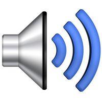 Speakers ACER ASPIRE V3-571G, (PK23000HU00 PK23000HV00) Complete R&L Set