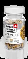 NanoCaps Swiss Energy ACTIVELIFE