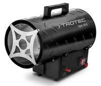 Газовый тепловентилятор TROTEC TGH 10 E