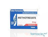 Metotrexat comp. 10 mg N20x3 (Balkan)