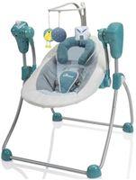 Babymoov Swoon Bubble Petrol (A055011)