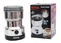Кофемолка Nima NM8300