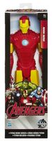 Hasbro Avengers Titan (B0434)