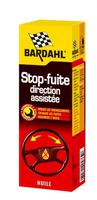 Присадка герметик BARDAHL для гидроусилителя руля 0.300мл