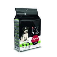 Pro Plan Medium Puppy 14kg для щенков средних пород