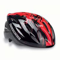 Шлем для роликов детский Rollerblade Workout, YJ-7M (062222007Y9)