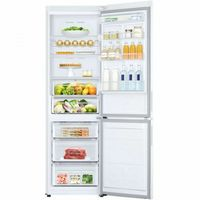 Холодильник Samsung RB34N5420WW/UA .