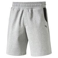 Puma Ferrari Sweat Shorts
