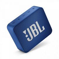 JBL GO 2, Blue