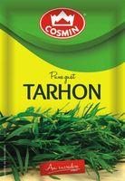 Tarhon Cosmin 4g