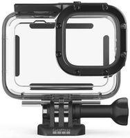 Аксессуар для экстрим-камеры GoPro Protective Housing (HERO9 Black) (ADDIV-001)