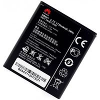 Аккумулятор Huawei Y300 (HB5V1 ) (original )