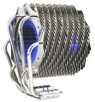 Thermaltake CL-P0466 SpinQ, Universal 80x80x20mm