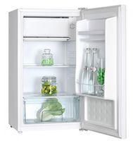 Холодильник с одной дверью Albatros FA11+