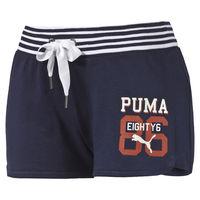 Puma STYLE ATHL Shorts W
