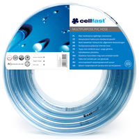 Cellfast PVC 25m (50415)
