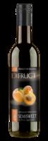 Вино абрикосовое Difruct полусладкое, 0.375 л