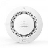 XIAOMI MiJia Honeywell Smoke Detector, Smoke Detector, Remote alert, Sound Alarm