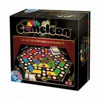 D-Toys Настольная игра Cameleon