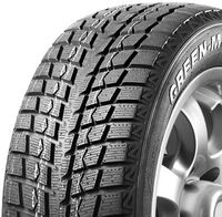 купить 205/70 R 15  Winter Ice-15 Linglong SUV в Кишинёве