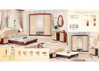Спальня СП 512, 513