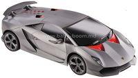 Bburago 18-21061 Машина Star Lamborghini Sesto 1/24