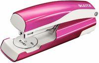 Leitz 5502 24/6/30 Pink
