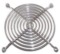 Fan Grill 120mm