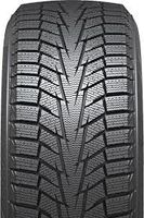 купить Hankook Winter i*Pike RS W616 205/60 R16 в Кишинёве