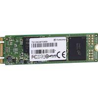 M.2 SATA SSD Transcend