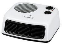 Тепловентилятор Hausberg HB-8260