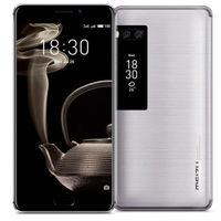 купить MeiZu Pro 7 4+128gb Duos,Grey в Кишинёве