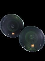 Difuzoare auto JBL 13cm G 14-2
