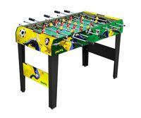 купить Стол Fotbal WORKER Brazilia 9303 (2335) (под заказ) в Кишинёве