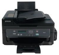 MFD Epson M200