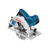 Пила циркулярная Bosch GKS 190 1400 Вт