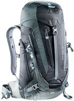Deuter ACT Trail 30 Black-granite
