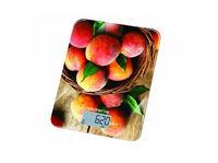 Весы кухонные Polaris PKS1043DG, Multicolor