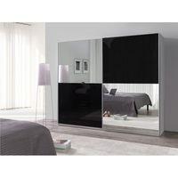 Шкаф Lux 26