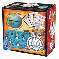 D-Toys Globe Whizz (68002)