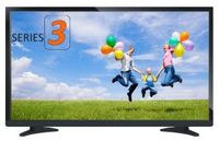 """29"""" LED TV VESTA LD29B310, Black (1366x768 HD Ready, 50 Hz, DVB-T2/C) (29'' (74 cm), Black, HD Ready 1366x768,, 50Hz, USB(VIDEO MKV+AC3, H.264, AVI), HDMI, VGA, Speakers 2x8W, VESA 100x100, 4.4Kg)"""