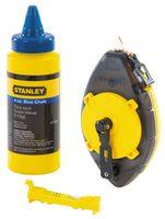 Stanley PowerWinder 30m (0-47-465)
