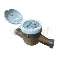 cumpără Contor dn 20 MTWD ZENNER R-80 p/apa calda în Chișinău